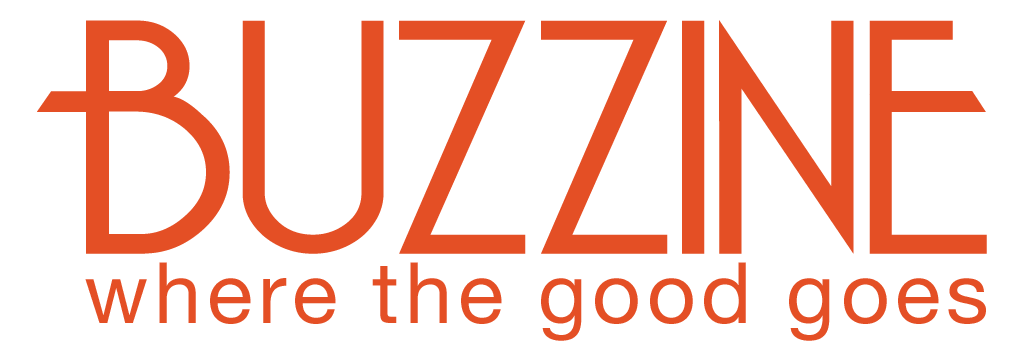 Buzzine - Where The Good Goes