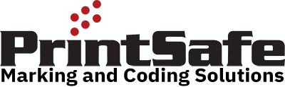PrintSafe Marking and Coding Solutions