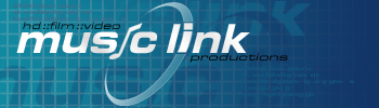 Music Link Productions